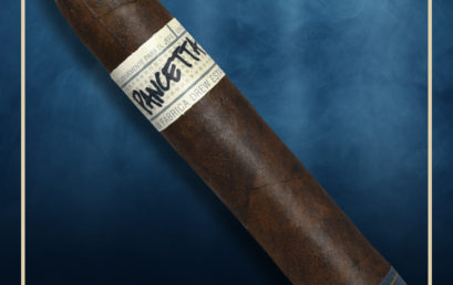 Drew Estate Announces Liga Privada Unico Pancetta as Liga Privada Lounge Exclusive