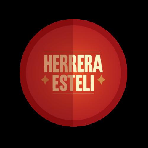 Cubanesque Badge!