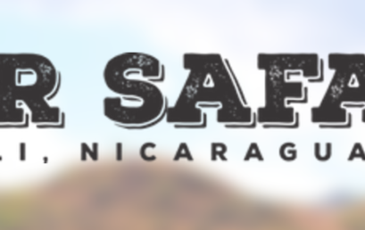 Cigar Safari Dates – 30 Minutes Exclusive for Diplomats!