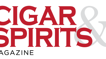 Cigar Safari #3 on Cigars & Spirits Top 10 Travel Destinations for Cigars