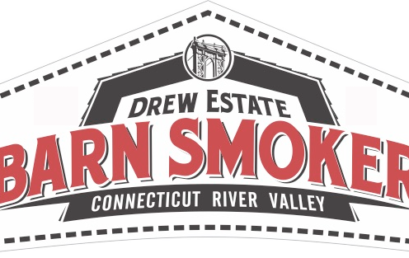 Connecticut Barnsmoker is Live! #BARNSMOKER