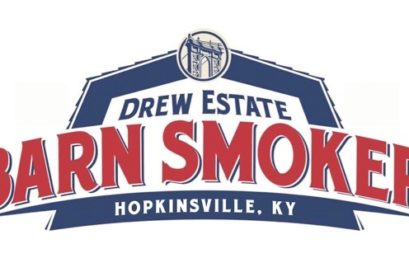 Kentucky Barn Smoker Tickets are now on Sale! Diplomats Exclusive hour!